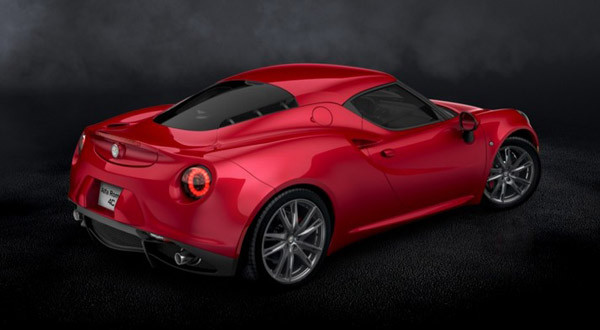 2017 Alfa Romeo 4C Coupe Price8 600x330