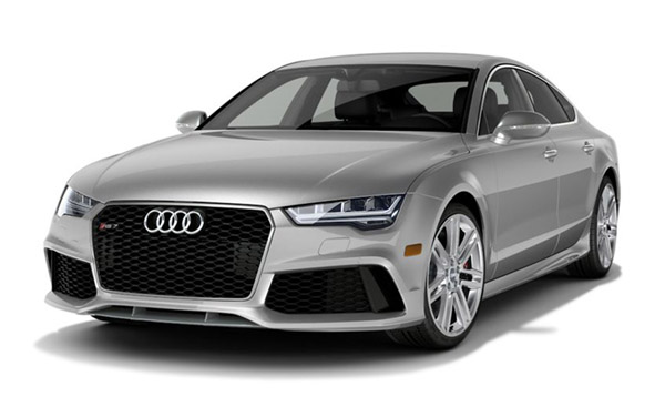 2017 audi rs7 design engine price interior specs. Black Bedroom Furniture Sets. Home Design Ideas