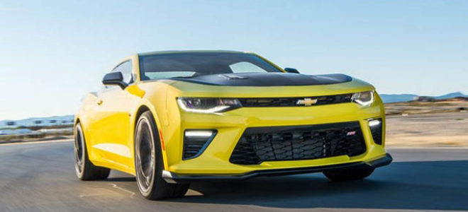 2017 chevrolet camaro 1le price release date specs. Black Bedroom Furniture Sets. Home Design Ideas
