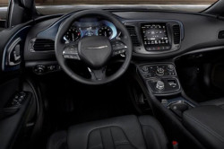 2017 Chrysler 200 Review1 250x166