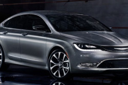 2017 Chrysler 200 Review4 250x166