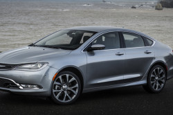 2017 Chrysler 200 Review8 250x166