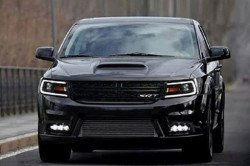 2017 Dodge Journey Release date and Price2 250x166