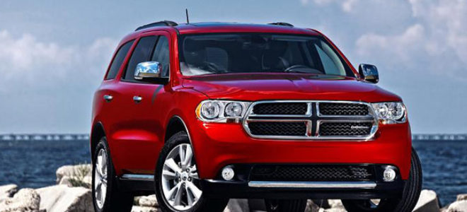 2017 dodge journey release date price interior engine. Black Bedroom Furniture Sets. Home Design Ideas