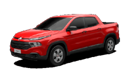 2017 Fiat Toro Price and Release date 250x166