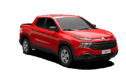 2017 Fiat Toro Price and Release date5 250x166