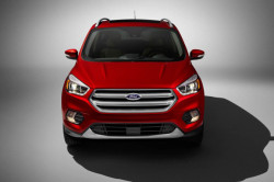 2017 Ford Escape Review6 250x166