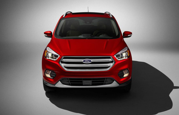 2017 Ford Escape Review6 600x385
