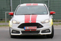 2017 Ford Focus ST280a 250x166