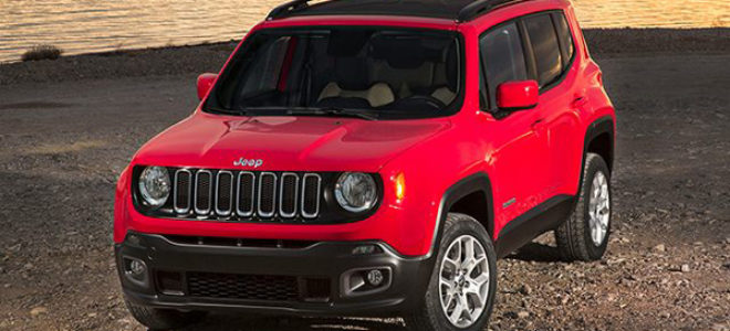 2017 jeep renegade release date price engine interior. Black Bedroom Furniture Sets. Home Design Ideas