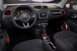 2017 Jeep Renegade2 250x166