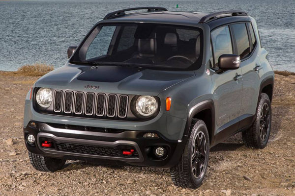 2017 Jeep Renegade5 600x400