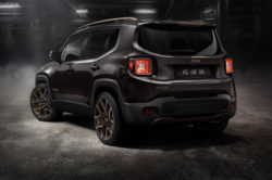 2017 Jeep Renegade6 250x166