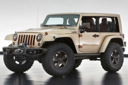 2017 Jeep Wrangler Review 250x166
