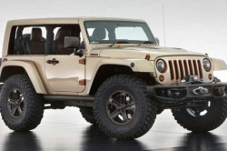 2017 Jeep Wrangler Review1 250x166