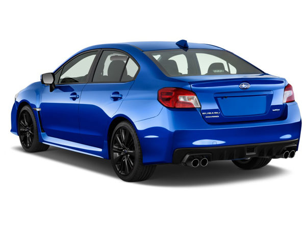 2017 subaru wrx price engine performance. Black Bedroom Furniture Sets. Home Design Ideas