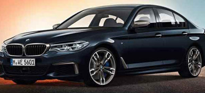 2018 bmw m550i xdrive 2 2 share on pinterest 1 1 1 bmw has been ...