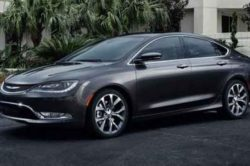 2018 Chrysler 100 250x166