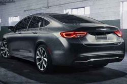 2018 Chrysler 100a 250x166