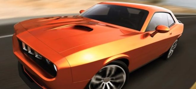 2018 dodge barracuda specs. fine dodge throughout 2018 dodge barracuda specs