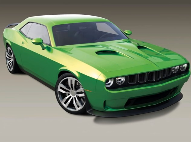 2018 dodge barracuda specs. perfect dodge 2018 dodge barracuda1 1 on dodge barracuda specs
