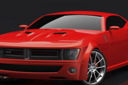 2018 Dodge Barracuda2 250x166
