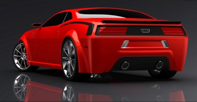 2018 dodge barracuda specs. wonderful dodge 2018 dodge barracuda3 intended dodge barracuda specs 0