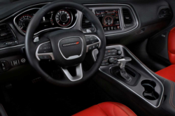 2018 Dodge Barracuda4 250x166