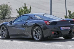 2018 Ferrari Dino Price and Release date8 250x166
