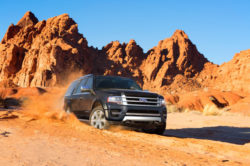 2018 Ford Expedition 2 250x166