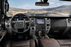 2018 Ford Expedition 3 250x166