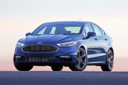 2018 Ford Fusion2 250x166