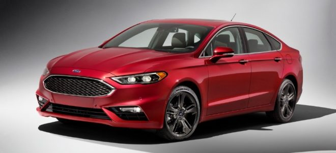 2018 ford fusion price specs release date changes. Black Bedroom Furniture Sets. Home Design Ideas