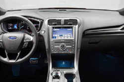 2018 Ford Mondeo1 250x166