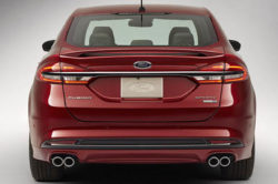 2018 Ford Mondeo2 250x166