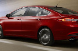 2018 Ford Mondeo3 250x166