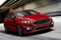 2018 Ford Mondeo4 250x166