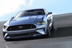2018 Ford Mustang11 250x166