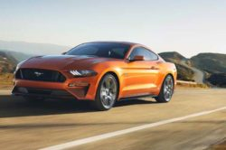 2018 Ford Mustang9 250x166