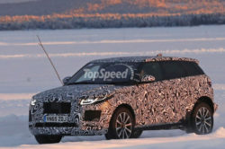 2018 Jaguar E Pace Price2 250x166