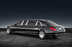 2018 Mercedes Benz S600 Pullman Maybach Guard2 250x166