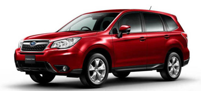 2018 subaru forester release date changes engine. Black Bedroom Furniture Sets. Home Design Ideas
