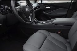 2019 Buick Envision 8 250x166