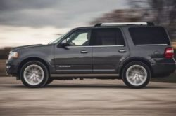 2019 Ford Expedition4 250x166