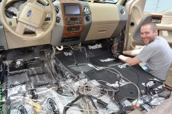 5 Benefits Of Soundproofing Your Car4 250x166