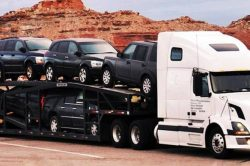 A Guide for Finding a Reliable Car Shipping Company1 250x166