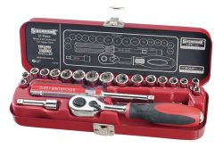 A Socket Set 250x166