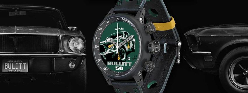 Best Car Watches1