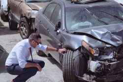 Car Accident Lawyer 250x166