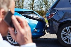 Car Accident Lawyer3 250x166